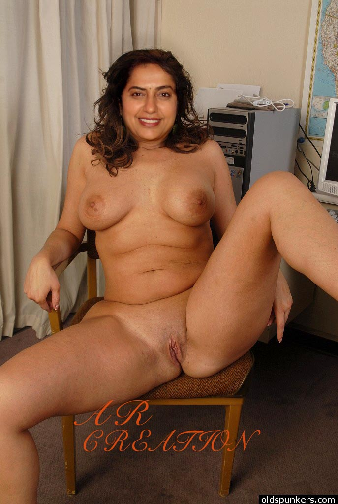 Nude assamese beauty photos