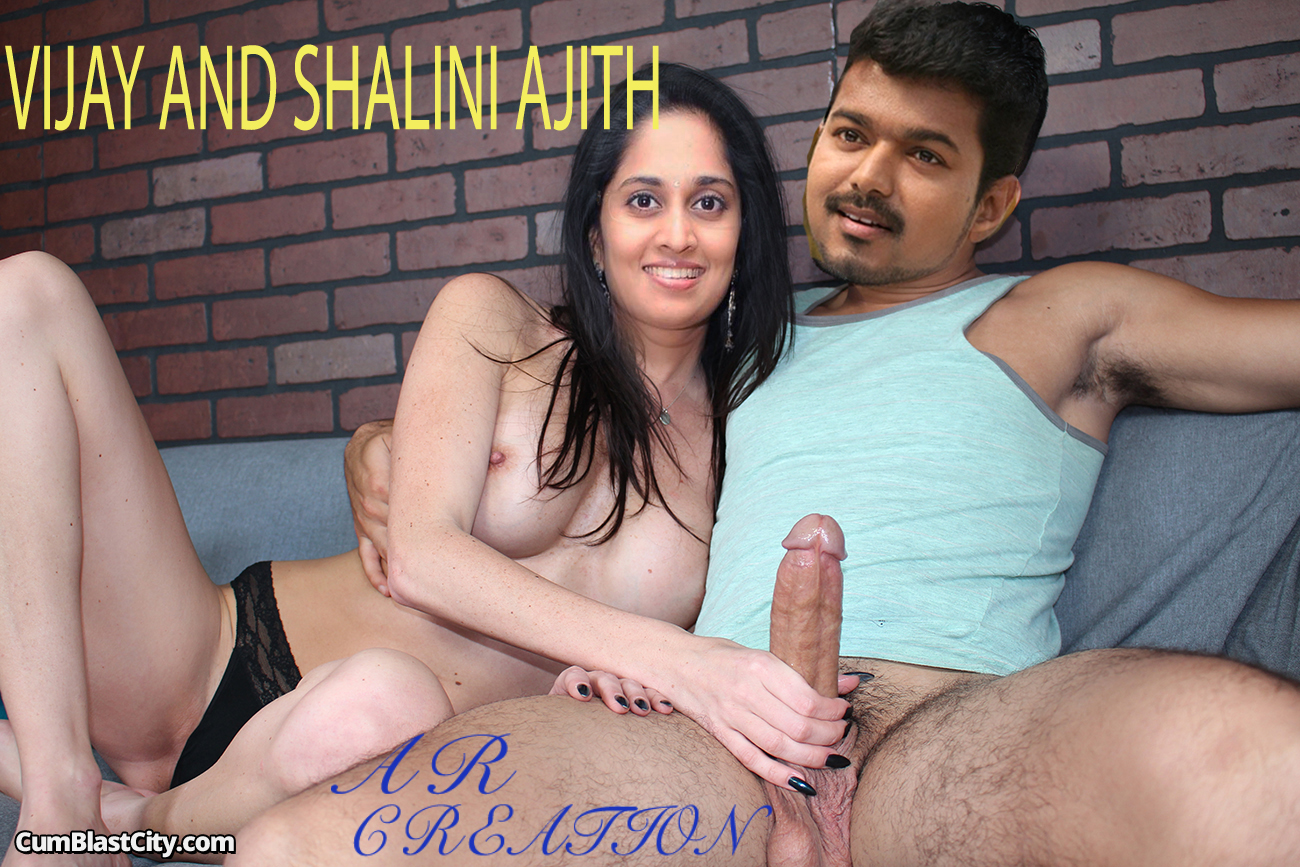 You tell vijay mallyas sex nude has touched