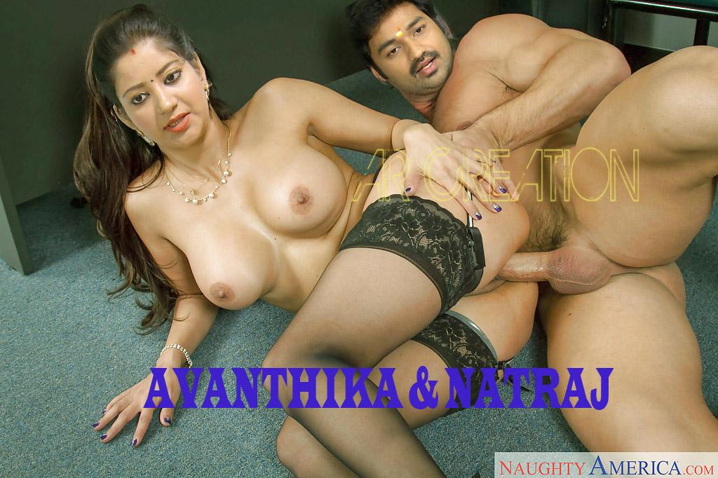 Telugu Actress Bhoomika Sfuck Photos Free Pics